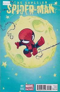 Superior Spider-Man Comics, Rare Superior Spider-Man ...