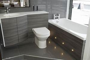 Bathcabz bathroom fitted furniture about us for Pictures of fitted bathrooms