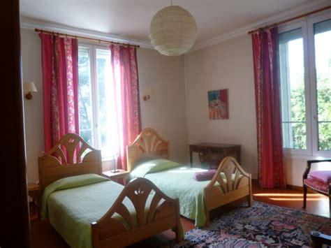 chambres d hotes montpellier lavagance chambre d 39 hôte à montpellier herault 34