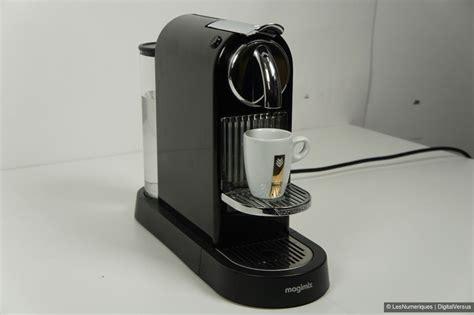 quelle machine nespresso choisir bien choisir sa machine expresso avec broyeur conseil darty