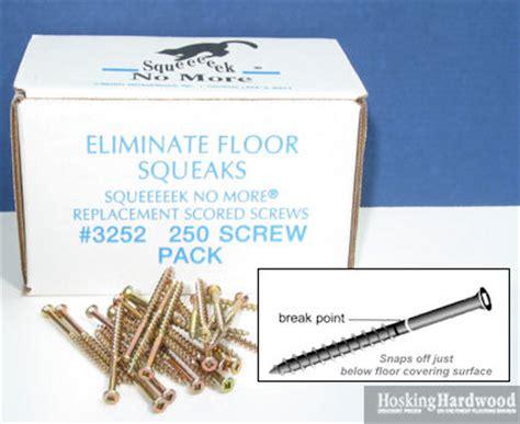 tools accessories squeaky floor repair counter snap