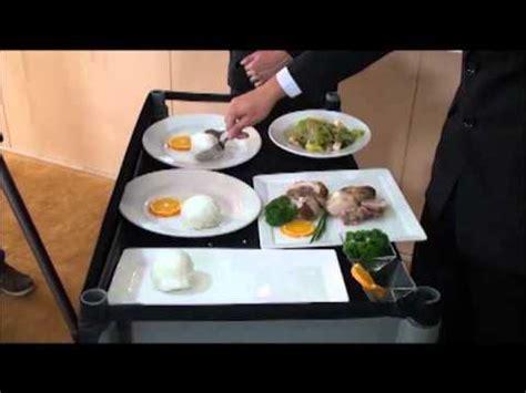 service veterinaire cuisine service