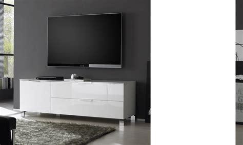 deshumidificateur chambre bébé meuble tv blanc laque brillant idées de décoration et de