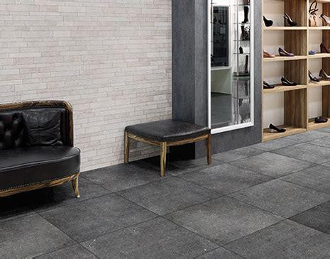 florida tile careers florida tile careers tile design ideas