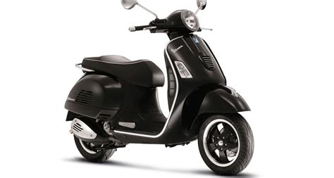 Vespa Gts Wallpapers vespa gts 300 hd wallpaper hd wallpapers