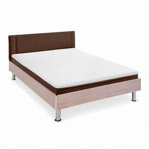 70 X 200 Matratze : matraflex futonbett inkl matratze anton 120 x 200 cm eiche kunststoff 120 x 200 cm online ~ Indierocktalk.com Haus und Dekorationen