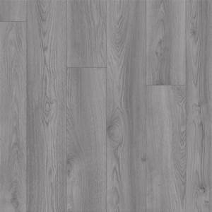 parquet gris anthracite clair 20171029033637 tiawukcom With parquet gris anthracite