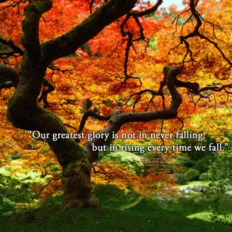 Fall Quotes Autumn Quotesgram