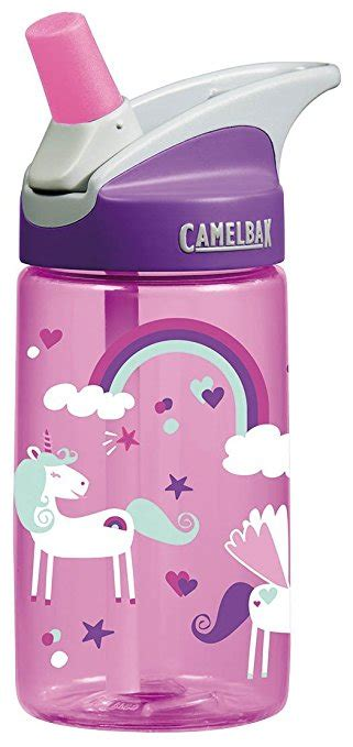 unicorn easter basket stuffer ideas