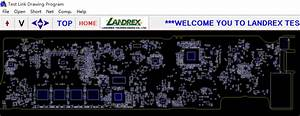 Apple Macbook Air A1466 Schematic  U0026 Boardview  U2013 820