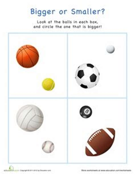 pe worksheets images english class common core