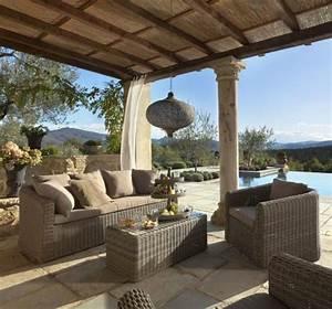 gartemobel set und sitzgarnituren von ganz gunstig bis With französischer balkon mit garten design exklusiv