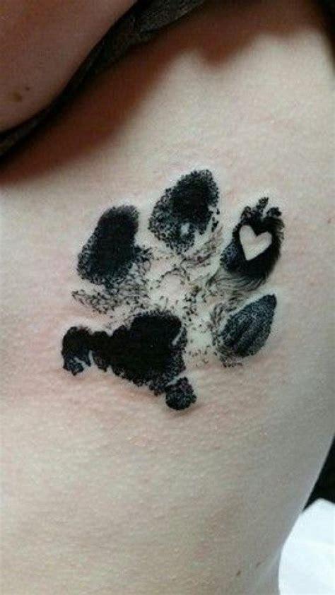 kitty tattoos   cat ladies