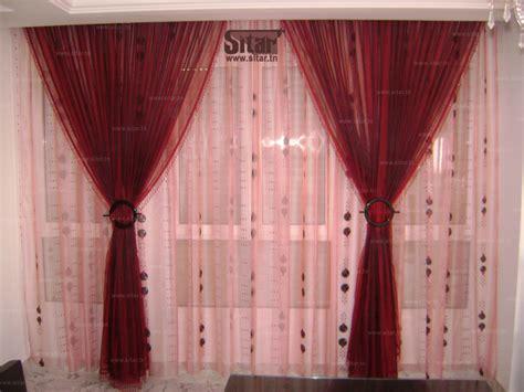 model de rideau chambre a coucher google search rideau