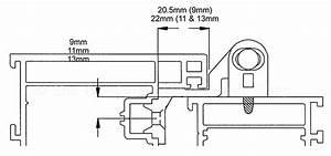 Jcp Stock Chart Yale Pendulum Upvc Door Hinge Paddock Jcp Hardware