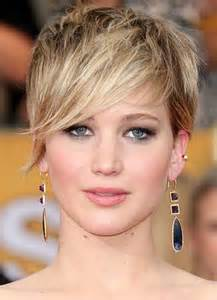 Short Edgy Pixie Cuts for Fine Hair