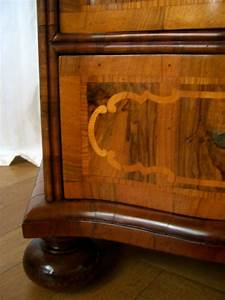 An Und Verkauf Berlin Möbel : barock kommode s ddeutschland 1740 1750 antike m bel und antiquit ten berlin ~ Indierocktalk.com Haus und Dekorationen