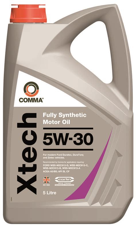 acea a5 b5 xtech 5w30 acea a5 b5 fully synthetic engine 5 litres