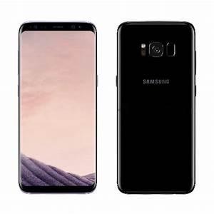 Preis Samsung Galaxy S9 : samsung galaxy s9 service reparatur hdmobile24 ~ Jslefanu.com Haus und Dekorationen