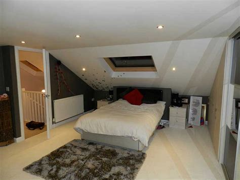 Specialist Loft Conversion Builders in Leeds   AKB Loft