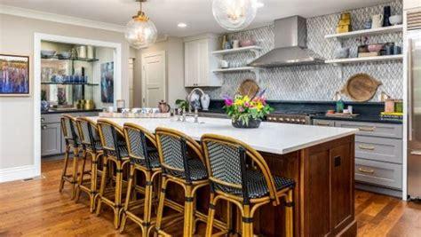 bargain mansions season  video highlights bargain