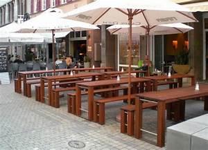 Möbel Für Gastronomie : block art architektur m beldesign produkte ~ A.2002-acura-tl-radio.info Haus und Dekorationen