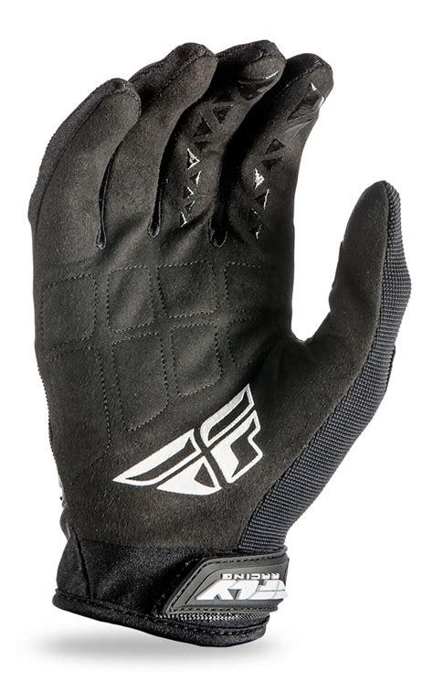 Fly Racing 2016 F 16 Mx Atv Bmx Gloves Pair Youth