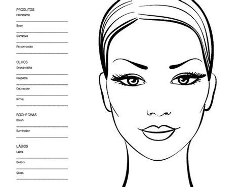 head templates elegant graalonline saveenlarge blog archive face charts saiba como usar