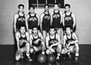 Masculinity, Femininity, and Asian American Basketball in ...