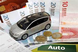Vente Voiture Occasion Particulier : achat voiture entre particulier ~ Gottalentnigeria.com Avis de Voitures