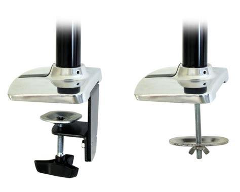 ergotron lx desk mount lcd arm pdf ergotron 45 241 026 lx arm tischmontage monitor