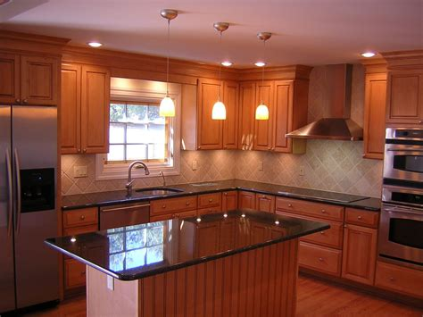 island kitchen remodeling kitchen remodel ideas cabinets white cabinetry set