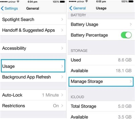 how to delete apps from iphone and permanently ios