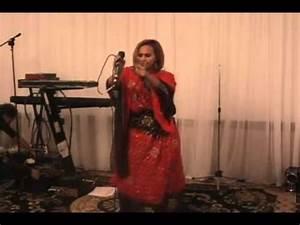 Fartuun Birimo Hees iyo Niiko - deeyoo.com- - YouTube