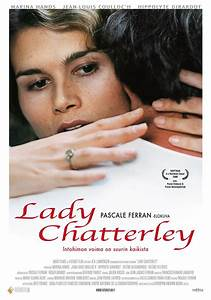 Lady Chatterley  2006