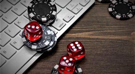 metode simpel memenangkan permainan casino  auto jitu