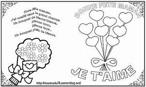 Date Fete Des Grand Mere 2018 : la fete des grand mere dessin de meres 27469 a imprimer poeme bonne ~ Medecine-chirurgie-esthetiques.com Avis de Voitures