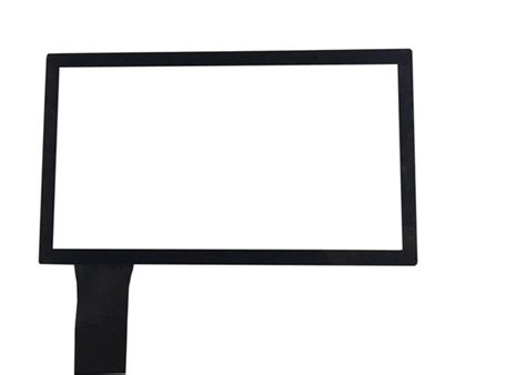 18 5 inch interactive digital signage capacitive touch screen kit multi touch