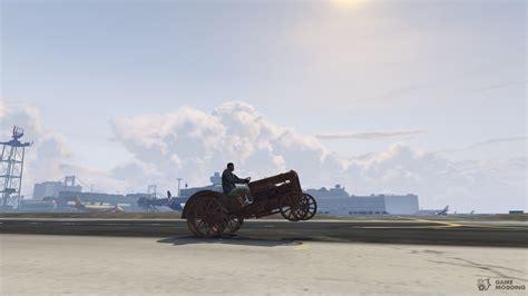 burnout wheelie   gta