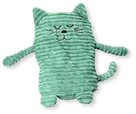 Wärmekissen Für Katze