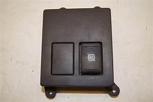 09 Kodiak Overdrive Switch 94667698