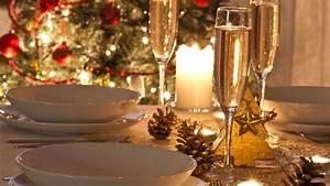 Silvester Dekoration Gastronomie : gastronomie in freising ffnungszeiten f r die feiertage freising ~ Orissabook.com Haus und Dekorationen