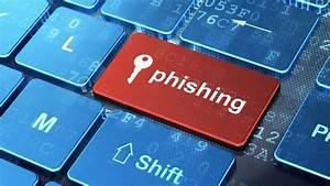 Telekom Hotline Rechnung : falsche telekom rechnung vorsicht phishing mails ~ Themetempest.com Abrechnung