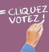bureau de vote ections professionnelles élections professionnelles lien direct vers le bureau de