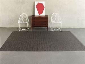 Tapis Vinyl Salon : 30 tapis se d roulent dans notre d co elle d coration ~ Teatrodelosmanantiales.com Idées de Décoration