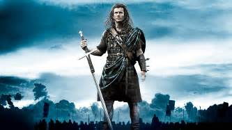free house plans braveheart free on yesmovies to