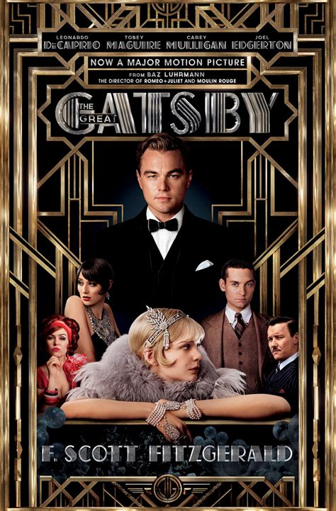 Great Gatsby Mens Fashion And Brooks Brothers Clothing
