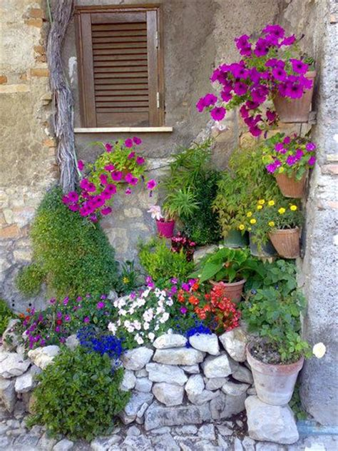 24 best images about garden rockery ideas on