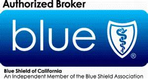 trio hmo blue shield information benefit summaries