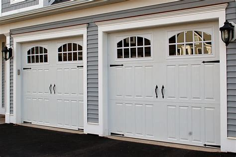 garage door trim garage door trim trim solutions llc